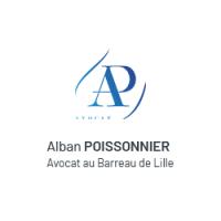 Maître Poissonnier