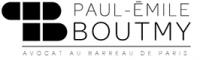 Maître BOUTMY, avocat en droit des affaires à Paris 9