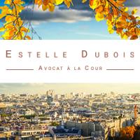 Maître Estelle DUBOIS